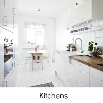 home innovations renovation building design centre