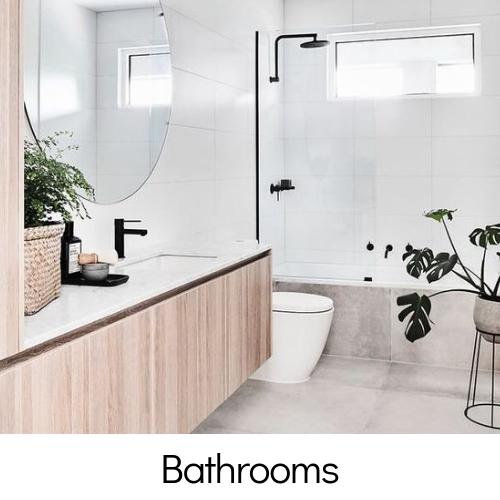 Home Innovations - Renovation & Building Design Centre
