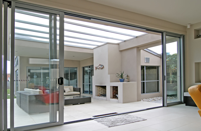 Rylock Frankston Home Innovations Selection Centre & Frankston Doors - Sanfranciscolife