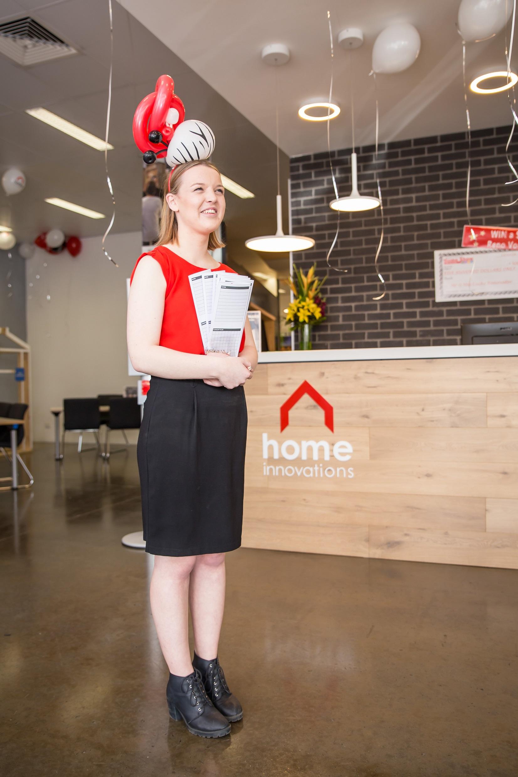 home-innovations-21-copy