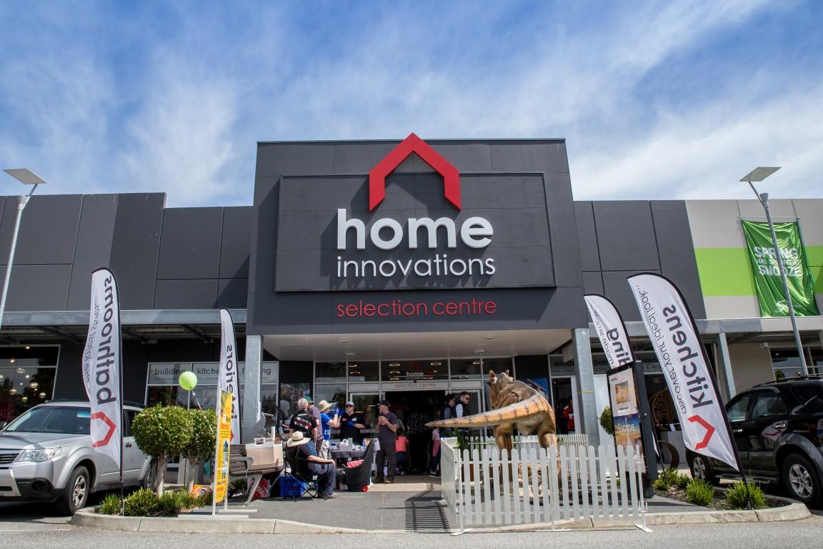 home-innovations-72-copy