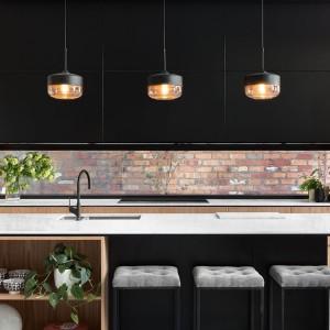home-interior-lighting-design-plan-2