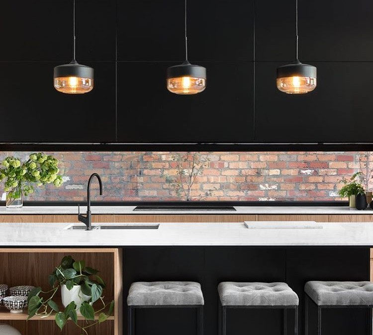 Kitchen Renovation Ideas: Whats New