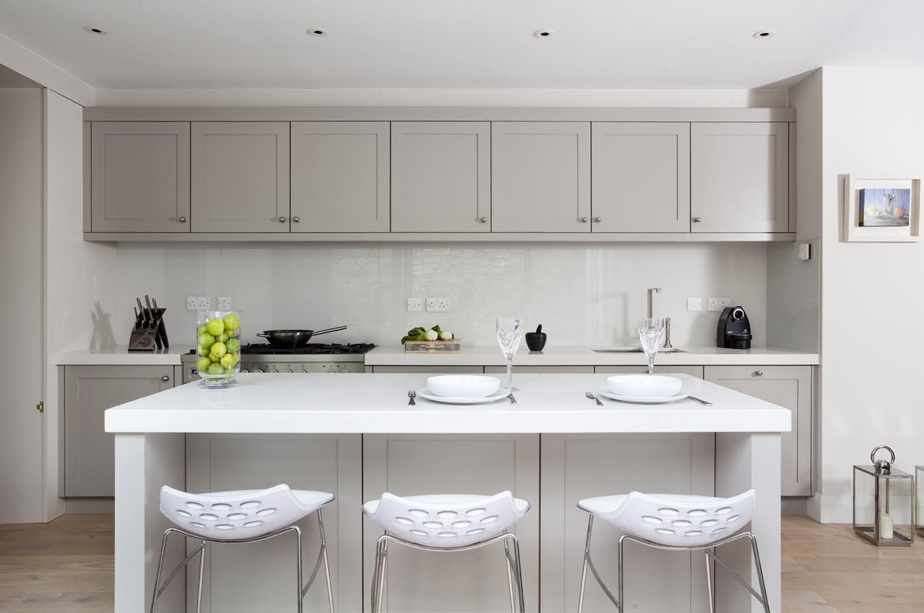 Kitchen Renovation Ideas Whats New Home Innovations